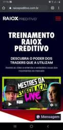 Curso completo pra trader do brasil