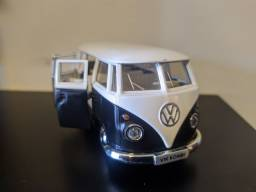 Miniatura Kombi
