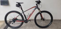 Bike Scott Aspect 940 2020