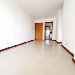 Apartamento 2 quartos na Praia de Itaparica,montado,lazer completo, sol da manhã