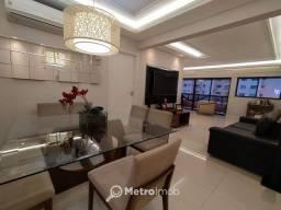 Apartamento com 3 quartos à venda, por R$ 830.000 - Ponta D Areia - CM