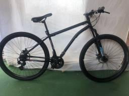 Bicicleta Moutain Bike Houston Aro 29 Usada