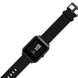 Xiaomi Amazfit bip lite Pronta -entrega / loja fisica
