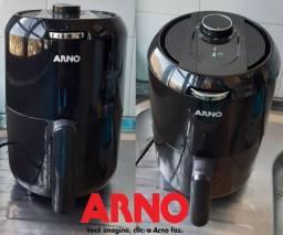 Air frye Arno compacta