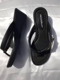 Bazar de Sapatos