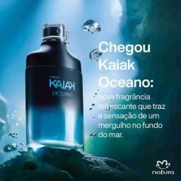Super Promoção Perfumes Natura Originais - Pronta Entrega