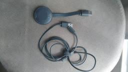 Chromecast Google Original