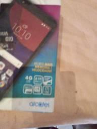 Alcatel 8 gb
