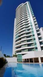 Apartamento de alto padrão Vanity Condominium
