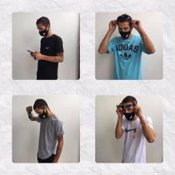 Camiseta grande variedade de estampas !Mega Promoção! Confira!