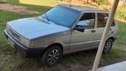 Fiat Uno Mille Sx 1.0 1998