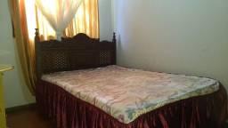 Casa para alugar com 5 dormitórios em Pioneiros, Ouro branco cod:13244