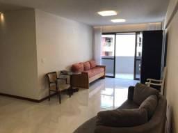 Apartamento à venda por R$ 895,000 - Praia da Costa - Vila Velha/ES