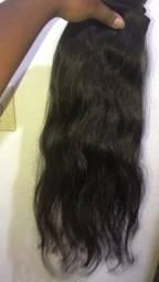 Mega Hair 60cm