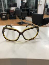Armação Oculos mormaii top