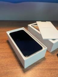 iPhone XS 64 em estado de NOVO