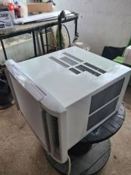 Ar condicionado 7.500