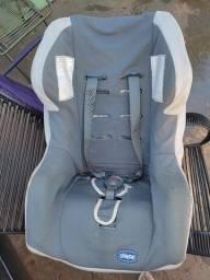 Bebe conforto - Cadeirinha para carro - Chicco Baby