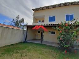 *Ä.M*R$ 280.000,00  Duplex 3 Qtos no Long Beach, c/área gourmet.(EM 3775).