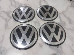 Adesivos Volkswagen
