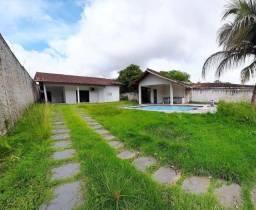 Título do anúncio: Alugamos uma casa com 4 suítes, piscina, no Condomínio Lago Azul