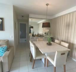 CNS-12|| Apartamento Projetado no Alto fo Calhau