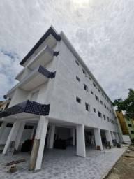 Oportunidade Apartamento 2 dormitórios no bairro de vila Mathias !!!