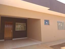 Casa em Ibiporã