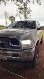 Dodge Ram 2012 ?