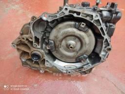 câmbio automático 6t30 Cobalt Spin