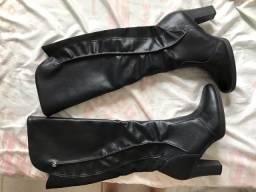 bota picadilly