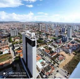 Título do anúncio: Apartamento mobiliado,  Universitário, Caruaru