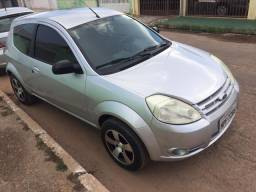 Ford ka 2011/11