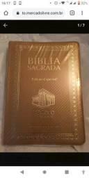 Bíblia da universal