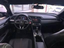 Título do anúncio: Honda Civic últimas unidades!!! Parcelado ou avista