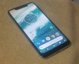 Vende-se celular Android one!