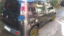 Fiat uno Vivace 2010/2011