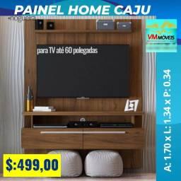 Título do anúncio: Painel Home Caju