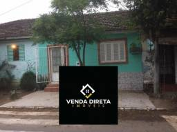 SANTA MARIA - PATRONATO - Oportunidade Caixa em SANTA MARIA - RS | Tipo: Casa | Negociação