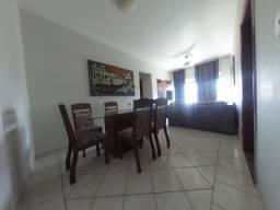 Título do anúncio: Apartamento para alugar com 2 dormitórios em Araés, Cuiabá cod:40410