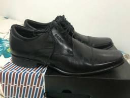 Sapato social rafarillo
