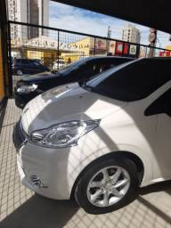 Peugeot 208 2015 act Pack bva