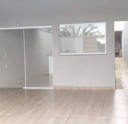 IF- Casa Parcelada