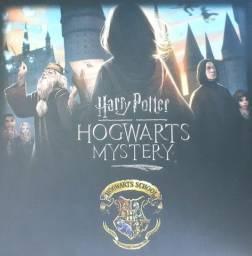 Título do anúncio: Quadros Harry Potter Novos