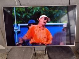 Televisão philco ismart 55 polegadas