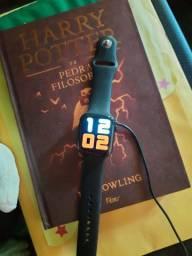 Relogio smartwatch iwo12