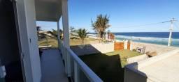 Casa com 3 quartos por R$ 950.000 - Cordeirinho (Ponta Negra) /RJ