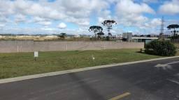 Terreno à venda em Cara-cara, Ponta grossa cod:V5688