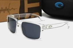 Óculos de sol Costa(Promoção)