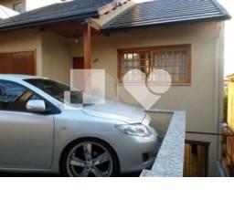 Casa à venda com 5 dormitórios em Cristo redentor, Porto alegre cod:28-IM419527